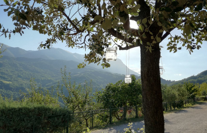 Abruzzo andar per borghi in cicloescursione (3)
