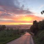 Bike&Wellness d'autunno in Istria