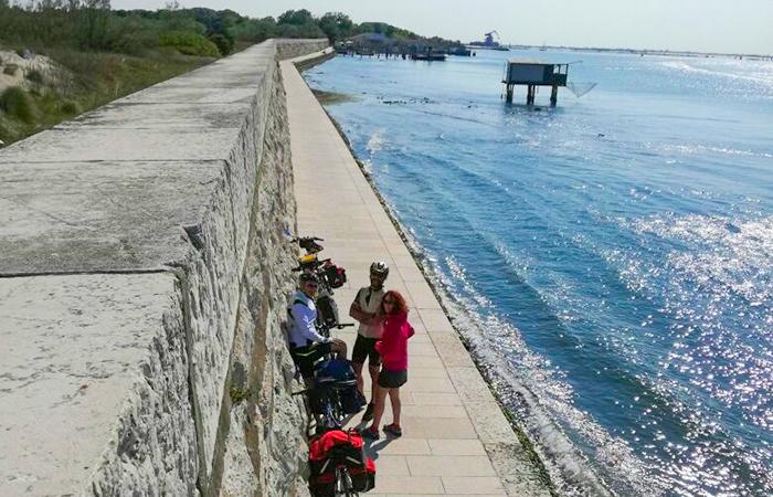 La via del mare 2